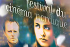 Focus on Nordic Films