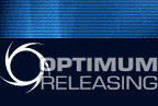 Optimum Releasing in Canal Plus' sight