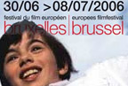The crème de la crème of young European cinema at Brussels
