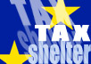 Tax Shelter - Luxembourg