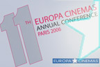 Denmark, Austria and Spain win Europa Cinemas awards