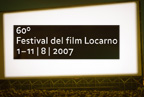 Del Punta's Haiti cherie in competition at Locarno