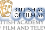 BAFTA reveals Rising Star nominees