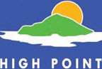 High Point joins the Cannes Race
