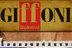 "Giffoni: ""A young but mature festival"""
