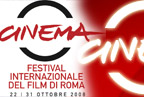 French film sets out to conquer Rome