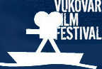 Hungarian and Romanian films win at Vukovar