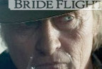 Bride Flight vola nelle sale