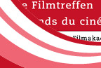 Hamburg hosts Franco-German Film Meetings