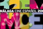 Malaga puts spotlight on young directors