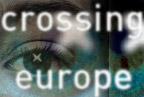 The best of European film showcased at Crossing Europe