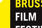 European films aplenty at Brussels Film Festival