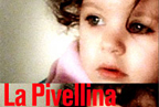 La Pivellina wins Best Austrian film