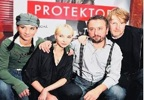 Protektor submitted for Oscars