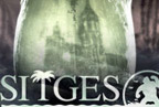 Best of fantasy film hits Sitges