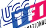 UGC-TF1 International alliance debuts at AFM