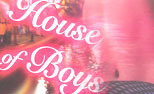 House of Boys et Bride Flight l'emportent au Luxembourg