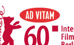 Ad Vitam sees loyalty rewarded with impressive Berlin trio