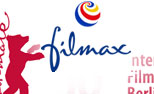 Filmax Int'l arrives at Berlin with For the Good of Others and Agnosia