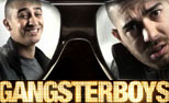 Gangsterboys plunder box office