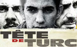 Elbé's socially-engaged thriller Tête de Turc hits screens