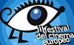 3rd Cineuropa Award will be presented at Lecce