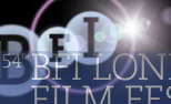 BFI London FF, ecco la line-up