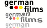 Nine German films set sights on Oscar nominations