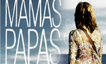 Mamas & Papas to have international premiere in Hamptons