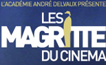Race is on for Magritte Awards