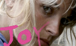 Joy for Best Dutch film win