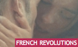 «French Revolutions» en Londres