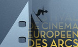 European films gear up for Les Arcs