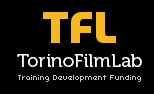 Successful TorinoFilmLab keeps growing