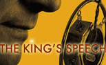 BAFTA crowns The King's Speech