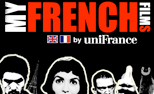 Unifrance launches first online fest MyFrenchFilmFestival