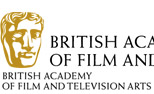 The King's Speech leads BAFTA race