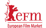 The Match Factory sets out stall for EFM, including five competition titles