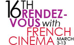 Unifrance lance 19 films à New York