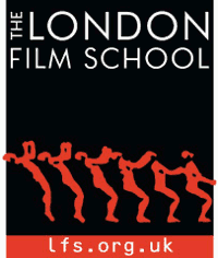 LFS London Film School - United Kingdom