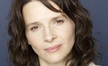Binoche forgets 12 years of her life in Another Woman's Life