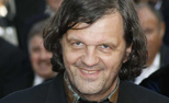 Emir Kusturica • Director - 