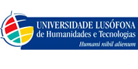 Lusophone University of Humanities and Technology