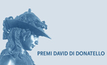 We Believed, Benvenuti al sud lead David di Donatello nominations