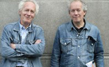 Dardenne Brothers on Bergman island: 'We also like to film women'