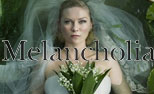 Review: Melancholia