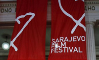 Seven first features in Sarajevo competition