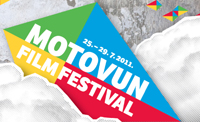 Motovun announces main competition, Bauer nominees
