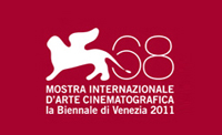 Cineuropa hits Venice for 68th Mostra
