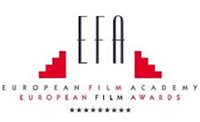 Three animated films revealed in EFA competition